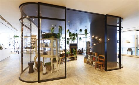 home design store hong kong lane crawford home opens in ifc hong kong tatler