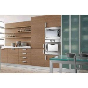 contemporary kitchen cabinets for sale contemporary kitchen cabinets for sale best free