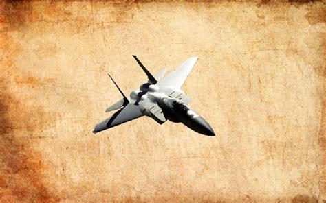 tutorial gambar pesawat membuat seni garis illustrasi pesawat tempur grafisia