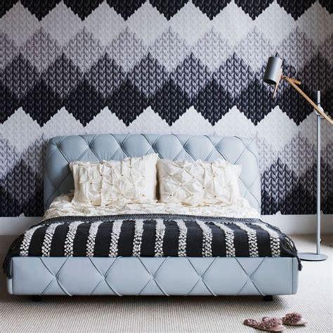 Bedroom Wallpaper Texture Textured Wallpaper Bedroom Ideas 2017 Grasscloth Wallpaper
