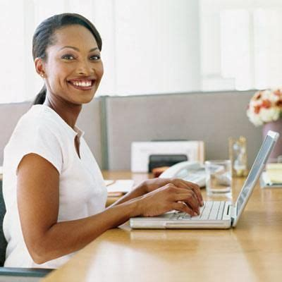 Data Entry At Home by 14 That Really Pay Data Entry Data Entry