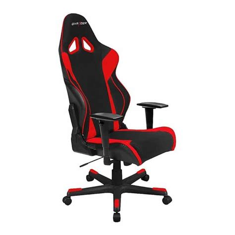 Armchair Gamer by 21 Best Gaming Chairs 2018 Don T Buy Before You Read This
