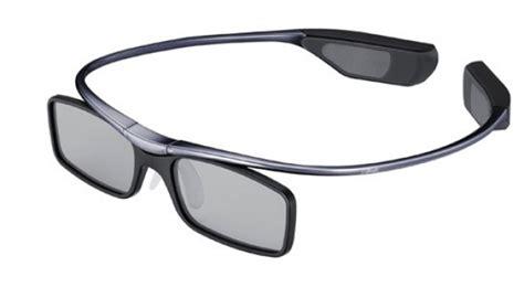 Kacamata Sambung pesaing glass dari samsung tekno tempo co