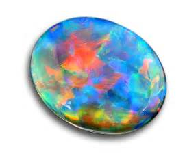 Opel Gemstone Guide To The Opal Gemstone Gemstoneguru