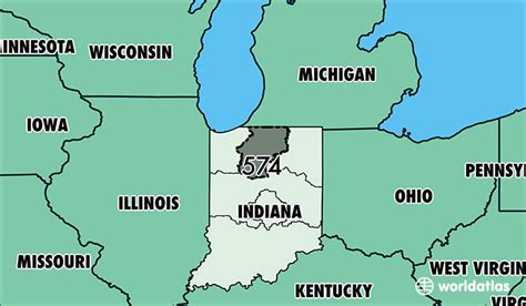 us area codes starting with 6 indiana 574 area code selfie