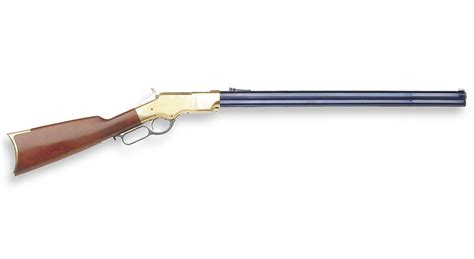 shooting for sale 1860 henry rifle for sale autos post