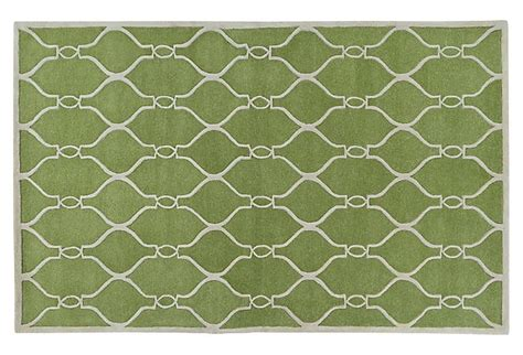 Apple Green Rugs by Apple Green Rug For The Home