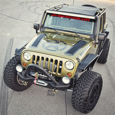 louvers for jeep jeeps louvers runcool vents for your vehicle
