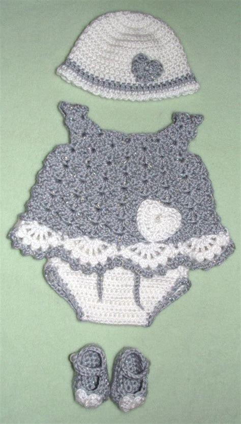 crochet pattern pink girl dress 17 best images about crochet baby dresses on pinterest