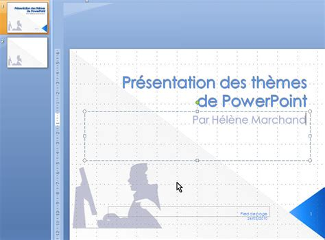 remove built in themes powerpoint 2010 theme powerpoint 2010 free