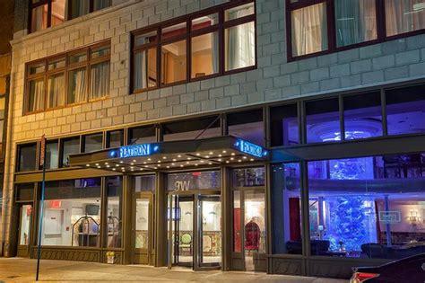 Toshi S Living Room Nyc Address Rent Flatiron Hotel Toshi S Mezzanine Corporate Events