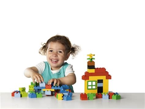 Blockers Parents Guide Duplo Blocks A Parent S Guide To Basic Duplo Sets