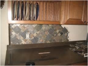 step by step kitchen backsplash skillifier