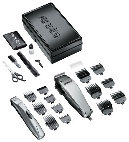 Conair Infiniti Hair Dryer Manual conair infiniti pro 3q brushless motor hair dryer silver