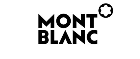 Different Design Styles by Montblanc Marcolin
