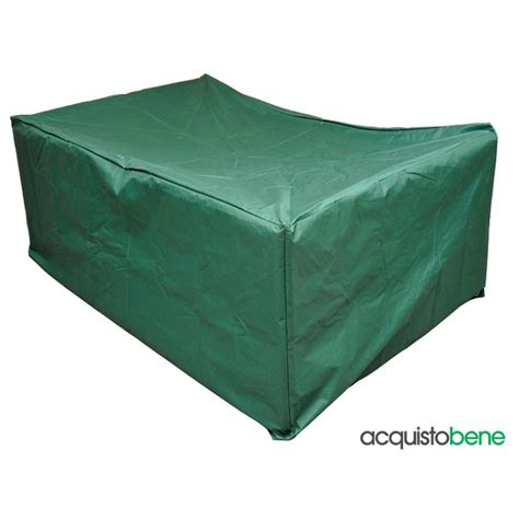 copertura tavolo giardino copertura protettiva per tavoli quadrati e rettangolari da