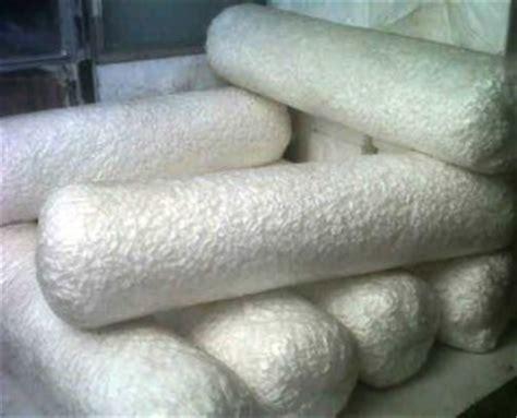 Harga Pac Per Liter gabus pack busa styrofoam jual gabus packing dus duty