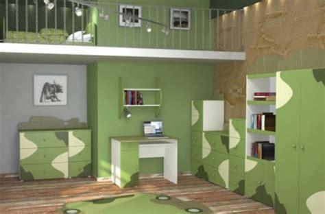 decosee cool teen rooms cool teenage bedroom design ideas decosee com