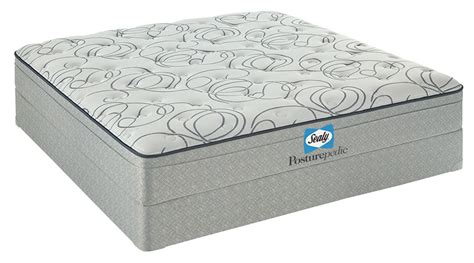 sealy i comfort factory mattress sale prices serta sealy simmons