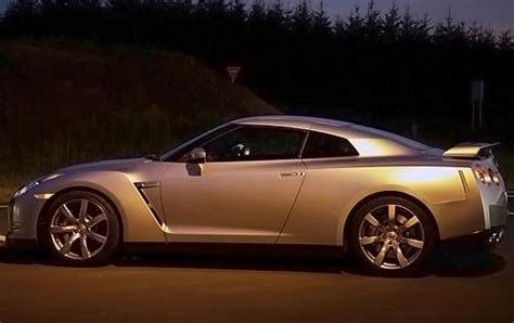 transmission control 2010 nissan gt r user handbook used 2010 nissan gt r for sale pricing features edmunds