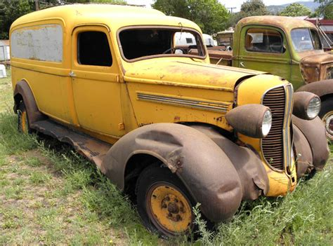dodge trucks for sale restored restorable dodge classic vintage trucks for sale