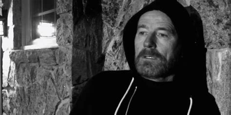 bryan cranston production company how bryan cranston made a young production assistant s