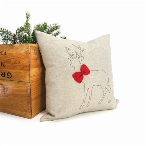 christmas throw pillows holiday the master bedroom paint