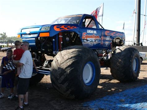 monster truck show syracuse ny monster truck photos syracuse new york monster truck