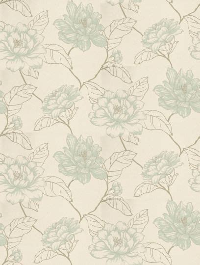 harlequin pattern meaning 17 best interiors wallpaper harlequin images on