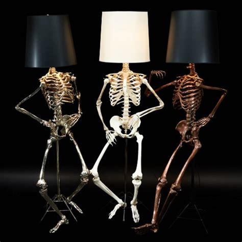 zia priven skeleton l finally life size posable anatomical skeleton ls