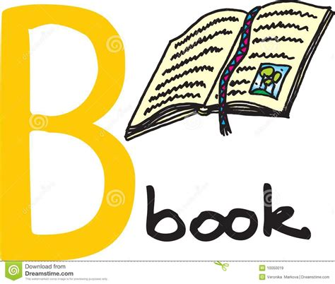 lettere dell alfabeto grandi da stare immagini lettera b lettera b libro immagini stock libere