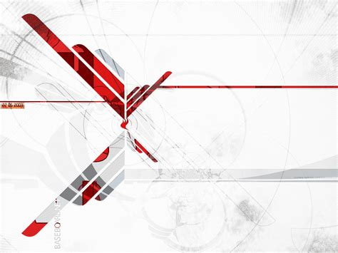 abstract pattern white background red black white abstract wallpaper wallpapersafari
