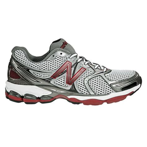 new balance 1260 nbx mens running shoes sweatband