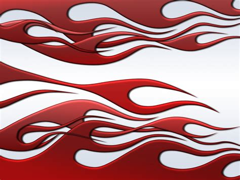 flame red red and white flames www pixshark com images galleries