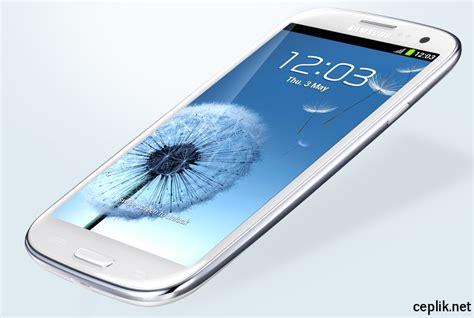 Samsung S Iii Samsung Galaxy samsung galaxy s iii i9300 ceplik