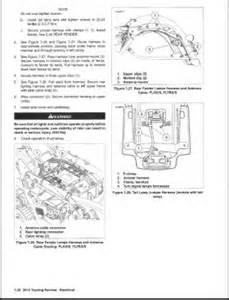 2015 harley davidson touring service manual harley