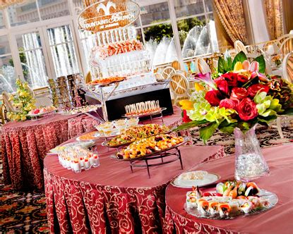 bellagio buffet discount bellagio buffet coupon 2017 2018 best cars reviews
