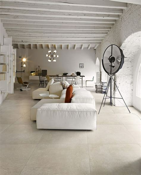 pavimento in cemento lucido pi 249 di 25 fantastiche idee su pavimenti su