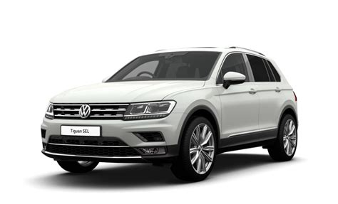 volkswagen tiguan 2016 white related keywords suggestions for 2016 tiguan white