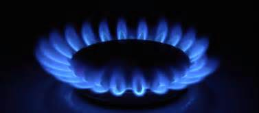 Design Kitchen Appliances Jc Gas Poole Dorset Gas Safe Registered Engineers