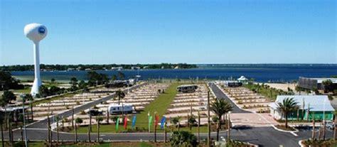 henderson beach resort henderson park beach resort walter