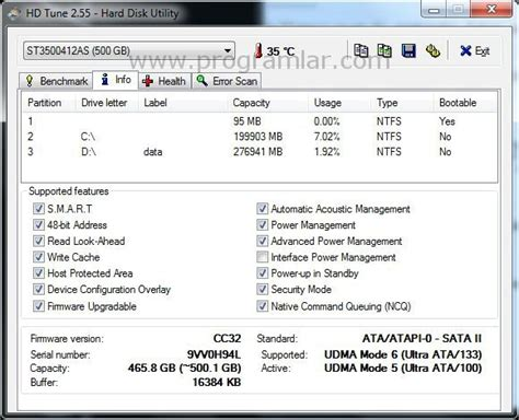 testo drive by harddisk testi schematic diagram free