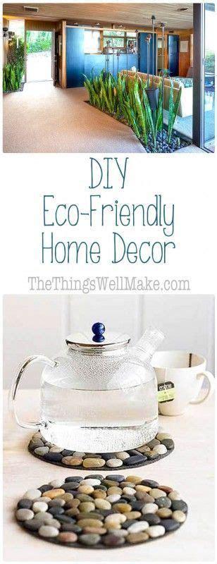 diy eco friendly home decor diy home decor soft colors