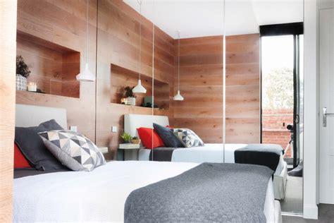 how to get massie block bedroom www indiepedia org get the look last night s block guest bedroom reveals