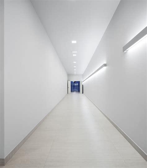 beleuchtung xal 319 besten architectural lighting wever ducr 233 en xal