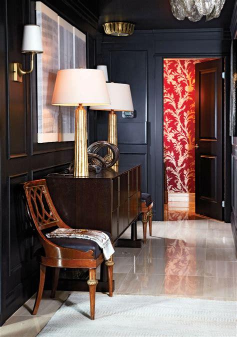 recibidor de entrada muebles recibidor pasillo o entrada e ideas para un dise 241 o