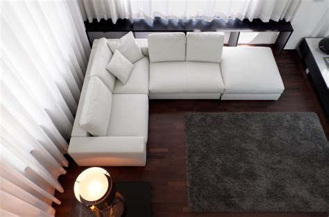 alberta upholstery summer modular sofa by alberta salotti luxury furniture mr