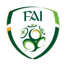 Mid season friendly ucd afc v warrenpoint town fc