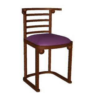 stuhl gif chair clip cliparts co