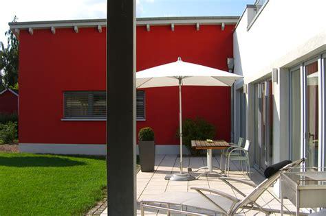 carport braunschweig einfamilienhaus mit anbau und carport braunschweig
